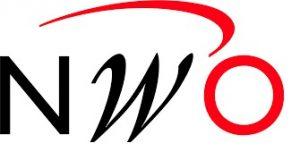 nwo_logo